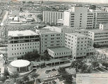 Children's Medical Center of Dallas, 1982